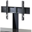 """UK-CF GB80 Cantilever Desktop Mount for Greater than 50"""" LCD"""