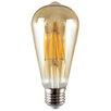 MiniSun 4W Coloured LED Bulb (Set of 3)