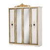 Interdesign Sicilia Wardrobe