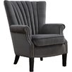 Mercer41 Staines Arm Chair
