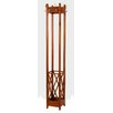 Rosalind Wheeler Belden Coat Rack