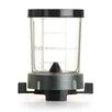 Moccamaster Coffee Dosage Unit Dispenser