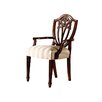 Hekman Copley Place Dining Chair