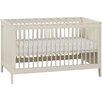 Meble Vox Jasmine Baby Cot Bed