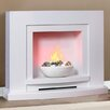 Suncrest Dryderdale Electric Fireplace