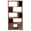 WerkStadt Matrix Shelf Unit Bookcase