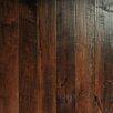 """Albero Valley Farmhouse 7-1/2"""" Engineered Maple Hardwood Flooring in Pennsylvania"""