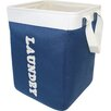 House Additions Storage Canvas Laundry Bin