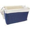 House Additions 3 Piece Storage Basket Set