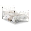 Fairmont Park Buntingford Bed Frame