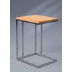HomeTrends4You Odis End Table