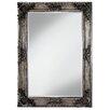 Wildon Home Ornate Accent Mirror