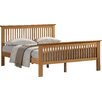 Beachcrest Home Marulan Bed Frame