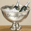 Prestington Champagnerkühler Woiv