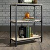 Williston Forge Dion Bookcase