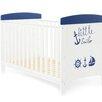 Obaby Little Sailor Grace Inspire Cot Bed