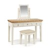 August Grove Andora Dressing Table