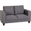 Riley Ave. Kieran 2 Seater Sofa