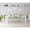 Orren Ellis Austin Dining Set with 8 Chairs
