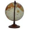 Bay Isle Home Valcour Vintage Globe