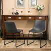 """Lotusville Vintage 31.5"""" Side Chairs (Set of 2)"""