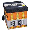 Symple Stuff Fanbox II Cooler