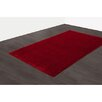 Orren Ellis Akiva Red Rug