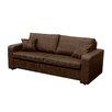 Mercury Row Guerra 3 Seater Sofa