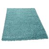 Riley Ave. Quentin Duck Egg Blue Rug