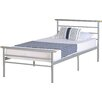 Riley Ave. Ronan Bed Frame