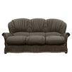 Maxi Comfort Collection Delaware 3 Seater Sofa