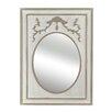 Mobimundo de Pena Vargas Vintage Wall Accent Mirror