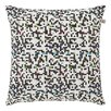 Dutch Decor Desco Cotton Blend Cushion Cover