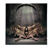 Schuller 'Angel Caido' Photographic Print
