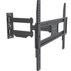 "Emerald Full Motion TV Wall Mount for 37""-70"" Flat Panel Screens"