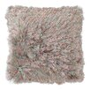 Dutch Decor Erno Cushion Cover