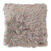 Dutch Decor Erno Scatter Cushion