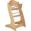 Roba Chair Up High Chair
