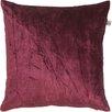Dutch Decor Cido Cotton Blend Cushion Cover