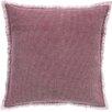 Dutch Decor Burto Cotton Cushion