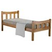 Alpen Home Berwick Bed Frame