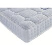 Home Loft Concept Lucy Pocket Sprung Mattress