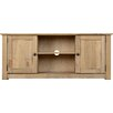 Andover Mills Harold Parker TV Stand for TVs up to 47""