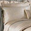 Charlotte Thomas Caterina Housewife Pillowcase (Set of 2)