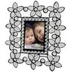 Château Chic Gifts and Accessories Daisy Jewelled  Picture Frame