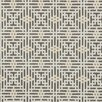 DwellStudio Aravali Fabric - Brindle