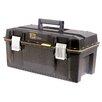 StanleyHandTools FatMax Tool Box