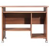 Home Etc Irondale Desk