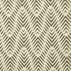 DwellStudio Palmwood Fabric - Birch