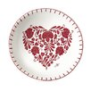 ECP Design Ltd Romany 12cm Bone China Dish (Set of 4)